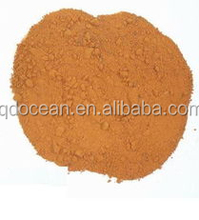 Hot sale & hot cake high quality citrus aurantium extract Citrus Bioflavonoids / Citrus Bioflavonoids powder