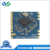 China Manufacturers CC1120 433Mhz 1500M Rf Amplifier Module