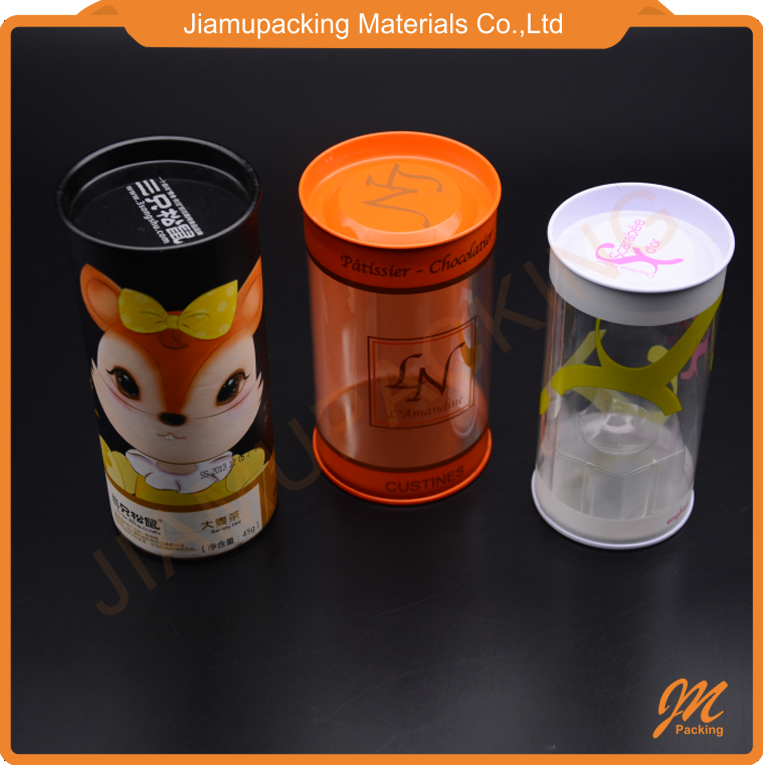 Wholesale customized printing tin box packaging with insert for light bulb