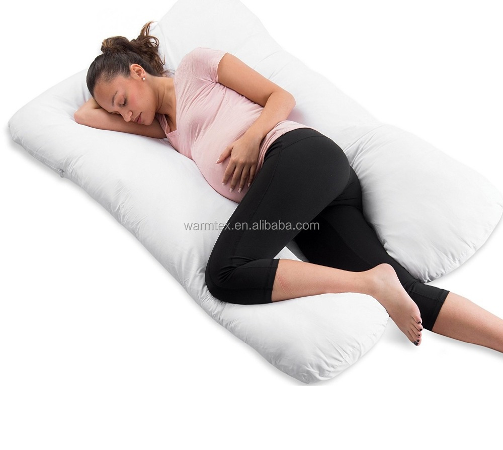 Full Body Pregnancy Pillow.2018 Light Full Body Maternity Body Pregnancy Pillow U Shaped Perfect To Cuddle And Hug At Night Body Pillow Buy Pregnancy Pillow Full Body