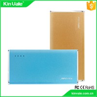 High quality harga power bank for samsung galaxy s4 i9500 i9505,power bank mi