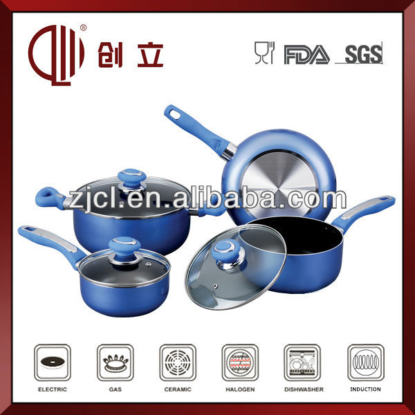 kitchenware rajkot