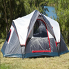mountaineering tent for outdoor sportsman