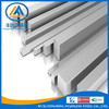 /product-detail/stainless-steel-flat-bar-for-constraction-application-60418551365.html