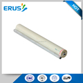 Compatible with CANON iR5570 iR6570 Fuser Cleaning Web FY1-1157-000