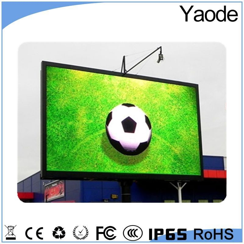 Outdoor p5 full color p5 led outdoor led module screen