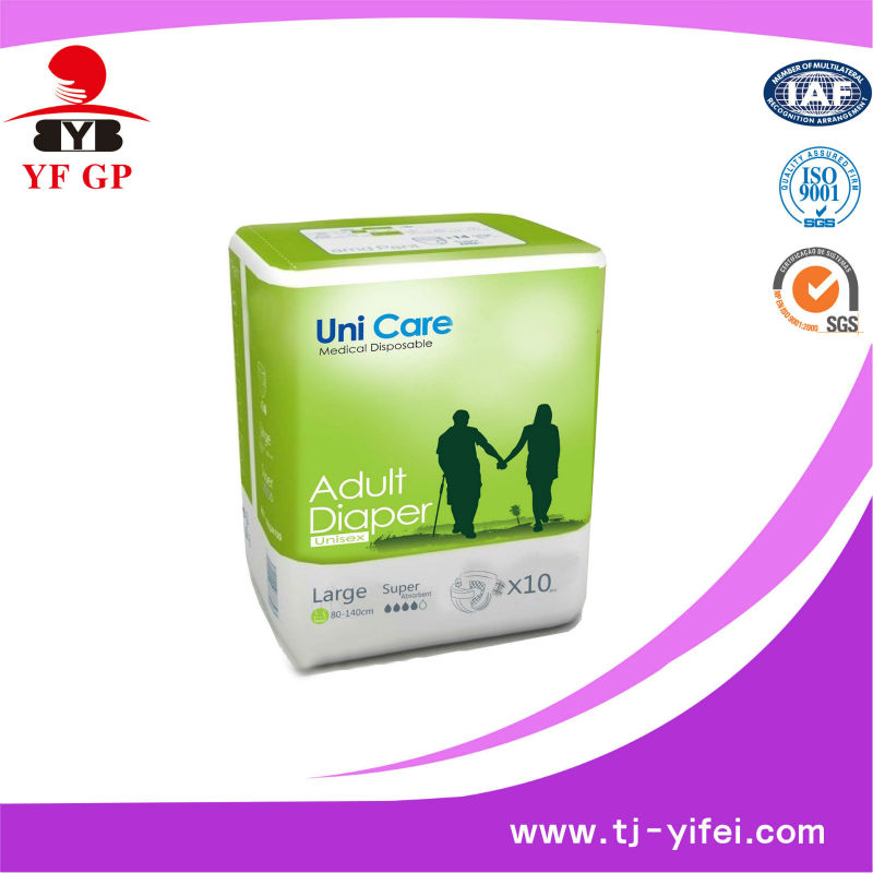 adult baby style diapers with free sample