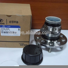 OPTIMA REAR WHEEL HUB 52730-3S200 52730-1D400 512341 52730-3K200 BR930653 52730-2G400 HA590052