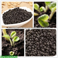 Acid Fulvic Humic Shiny Granular Names Of Organ Brands