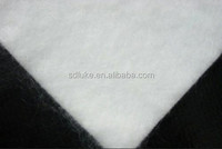 China Top Quality Road Construction Geotextile Fabric