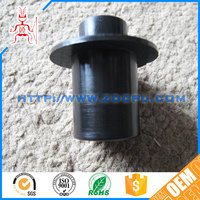 Strict inspection top quality corrosion resistant non-toxic flanged bushings