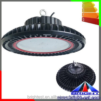 IP65 ,150W high power UFO Led light , warehouse industrial led high bay light