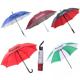 Wholesale cheap market custom brand umbrella