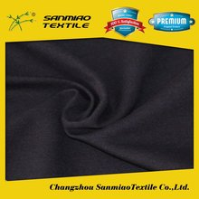 SANMIAO Brand good quality export twill tinsel cotton denim fabric WHCP-3301