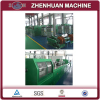good quality film taping&sintering machine