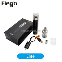 Aspire Newest 3000mAh Electronic Cigarette Starter Kit Elite Aspire