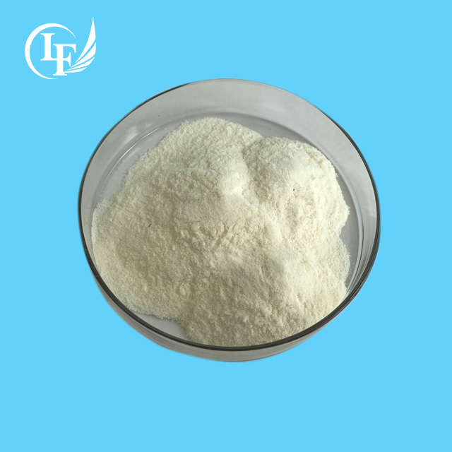 Lyphar <strong>Provide</strong> Bulk Powder Amygdalin Vitamin B17 Price