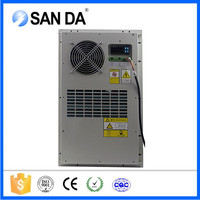 air conditioner for communication equipment cabinet