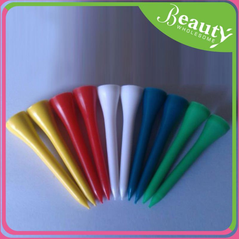 Wedge golf tees ,h0tSt golf tees for sale