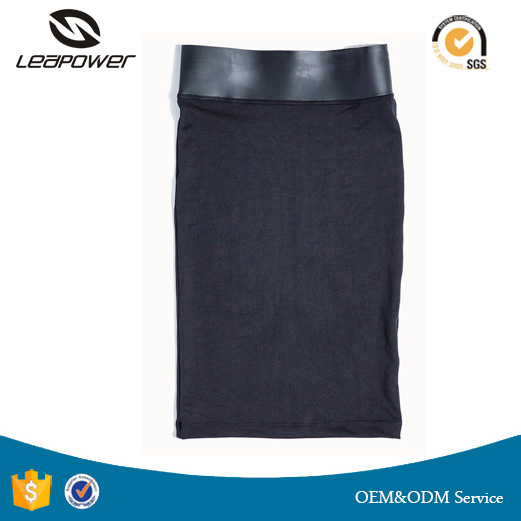 Long Tennis Skirt Design Quick Dry Sports Gym Tennis Wear Wholesale