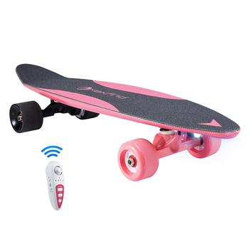 US warehouse free shipping Maxfind mini electric skateboard 27inch mini board