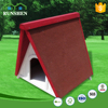 Best Insulated Dog House Little Puppy House