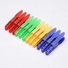 plastic pegs machinery