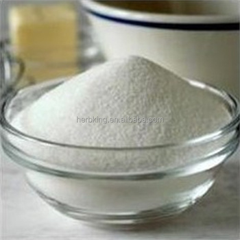 CAS no 437-74-1 Xanthinol Nicotinate Lower price