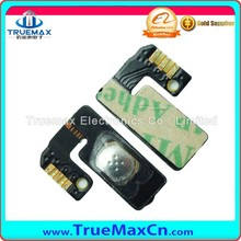 Wholesale Cell Phone Spare Parts For Samsung Galaxy S2 i9100 Power Flex Cable, Power on off Flex For Galaxy S2 i9100
