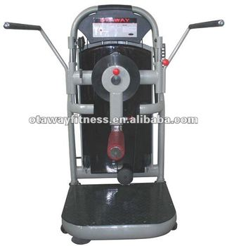 Commercial Fitness Equipment / Multi Hip(T5-014 )