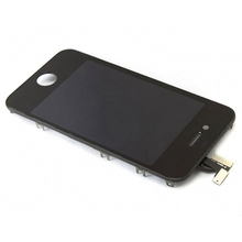 lcd for iphone empresa,for iphone 4s replacement screen with digitizer