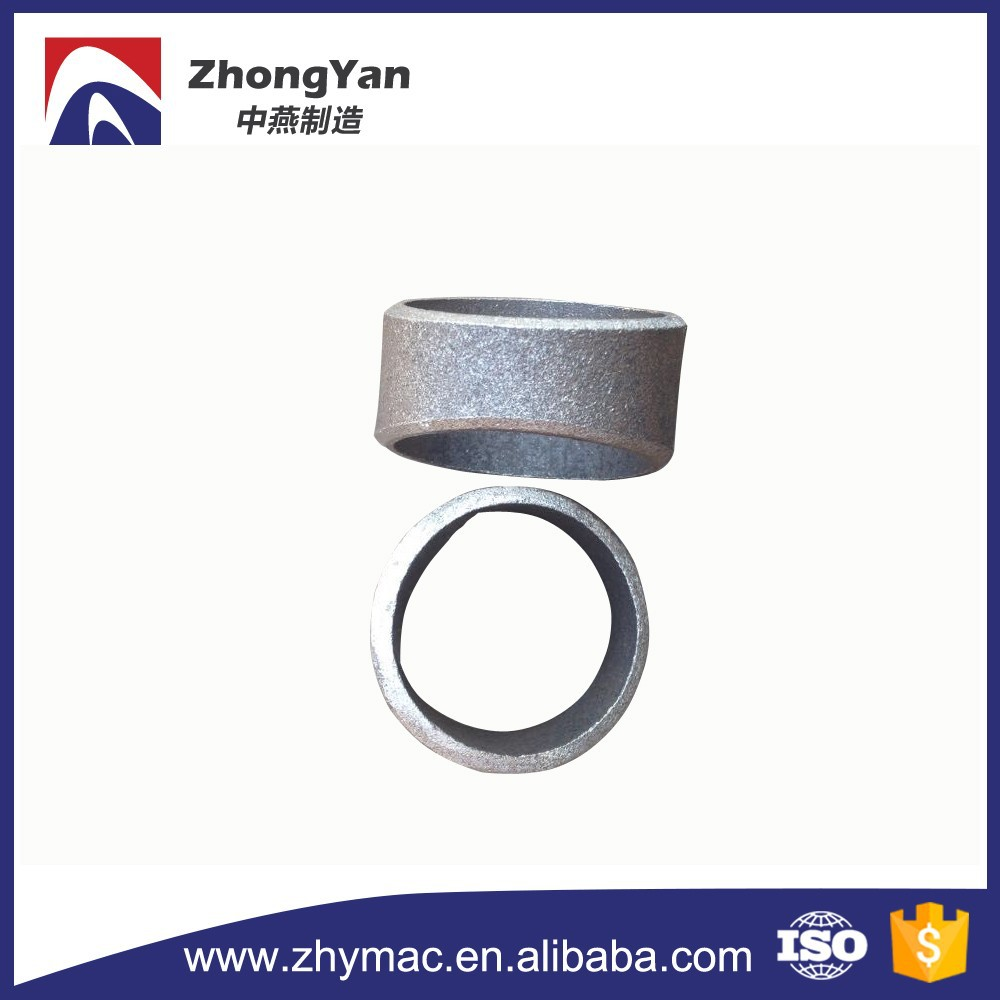 22.5 degree galvanized pipe elbow dimensions
