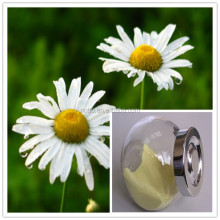Factory Supply Natural Chamomile Extract/Chamomile Extract Apigenin 0.3%~98%