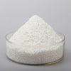 Potassium Sorbate Granular In Food Beverag