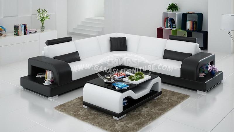 GANASI Furniture Co.,Limited G8007B