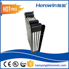 wholesale customized 3.2v 60ah 90ah 120ah big power capacity lifepo4 battery