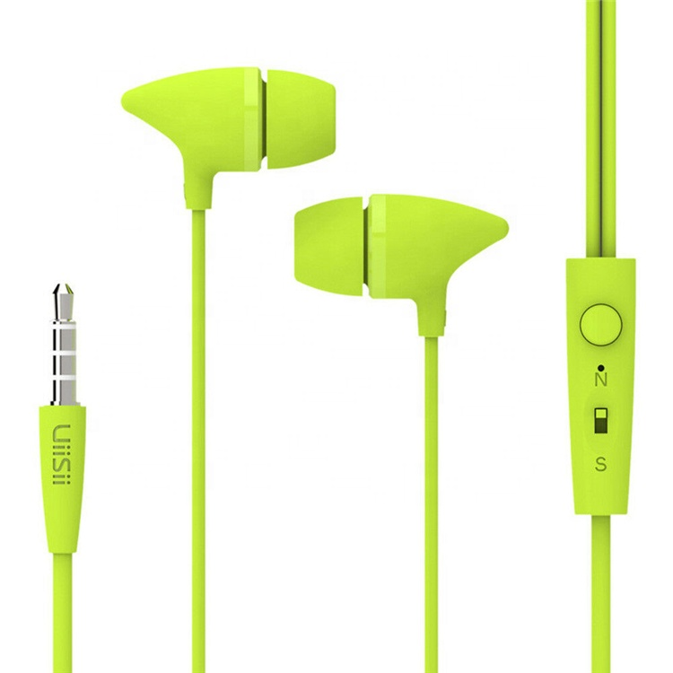 Cheap Uiisii <strong>C100</strong> Waterproof Earphones &amp; <strong>Phone</strong> Headset Headphone