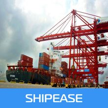 Freight forwarder sea freight shipping to Casablanca,Morocco from china,shenzhen/ningbo/shanghai