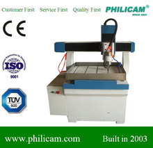 cnc routing machine used for wood/machine to make wood briquettes/cnc router for advertising
