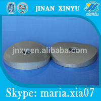 Custom made various tungsten carbide grinding disc