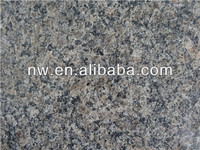 stone,building material stone,granite countertop china The diamond white linen granite