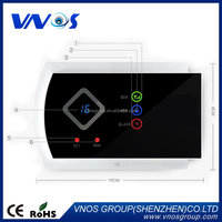 VnoS VS G10A GSM Touch Screen