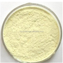 Benzoic acid, 4, 4', 4''-(1,3,5-triazine-2,4,6-triyl)tris- 61414-16-2 For sale