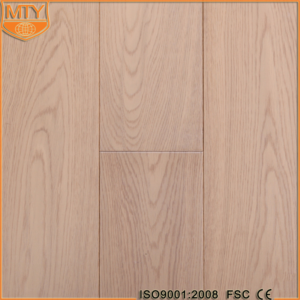 E-12 New Style Exported Korean Flooring