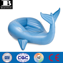 custom inflatable moby dick pool toy adult pool toys large water pool toys