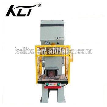 quality 63T press processing equipment sleeves pressing machine bearing pressing machine
