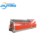 supply W11 series symmetric 3 roller steel sheet plate roll bending machine profile roll machine