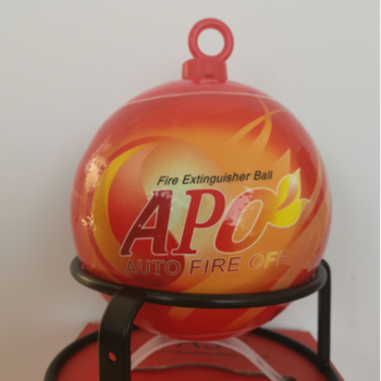 1.3kg fire ball  china cheap price good quality atuo fire ball,fire extinguisher ball