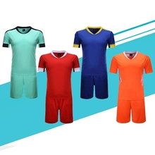 T shirt and pant color combinations,new sports soccer jersey online shopping for wholesale football jersey