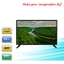CHINA SMART FULL HD SAMSUNG 3D 32 INCH LCD LED TV WITH AS SEEN ON TV AND VGA/USB /DC 12V